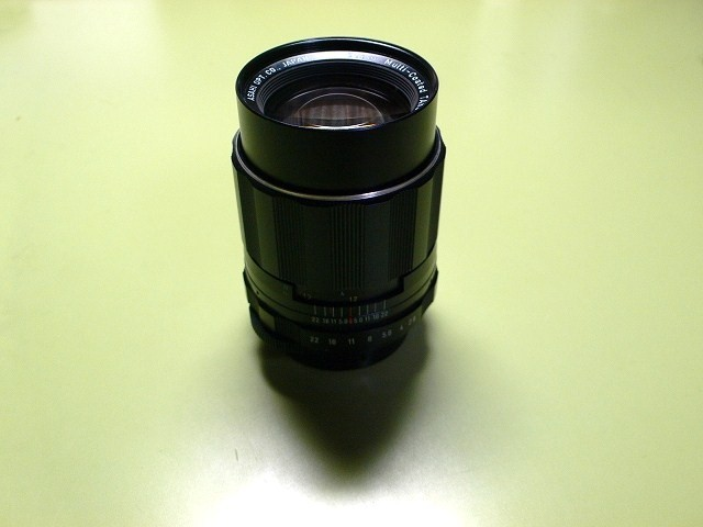 P1220607.jpg