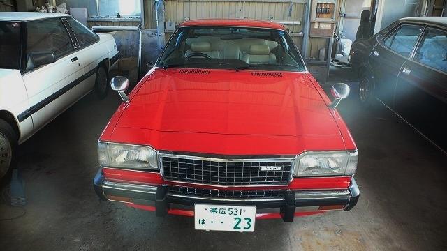 P1260095.jpg